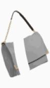 Chloe Shoulder bag