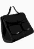 Victoria Beckham Briefcase