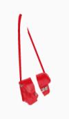 Proenza Schouler Shoulder bag