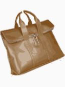 3.1 Phillip Lim Briefcase