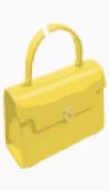Launer Handbag