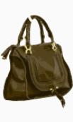 Chloe Bowling bag