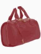 Chloe Duffle bag