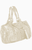 Anya Hindmarch Duffle bag