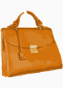 Marc Jacobs Briefcase