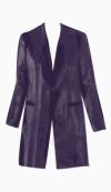 Twenty8Twelve A line coat