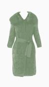 Dolce & Gabbana Asymmetric