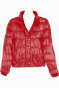 Day Birger et Mikkelsen Single breasted coat