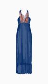 T-Bags Empire Dress
