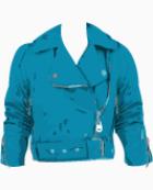 Doma Belted Jacket