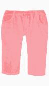 Splendid Jean Shorts
