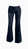 Hobbs Flared jeans