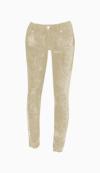Christopher kane Skinny jeans
