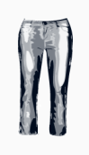 Citizens of humanity Capri Jeans