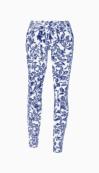 Diane Von Furstenberg Skinny jeans