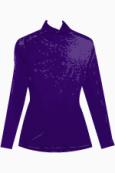 Giambattista Valli Sweater