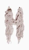 Missoni Long scarf