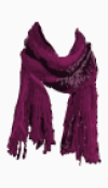 Missoni Neck scarf