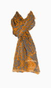 Matthew Williamson Long scarf