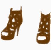 Azzedine Alaia ankle boots