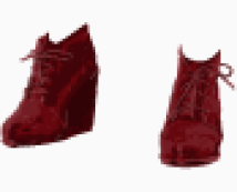 Rag & bone shoe boots