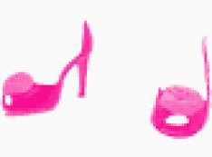 valentino peep toes