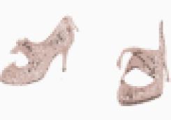 Miu Miu court shoes