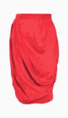 Vivien Westwood Red Label