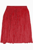 Adam Flared Skirt