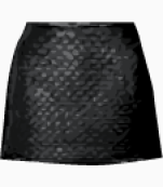 Chloe Flared Skirt