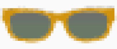 Rayban Rayban sunglasses