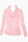 Vivienne Westwood Anglomania Blouse