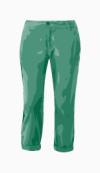 Current Elliott Capri Trousers