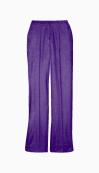Saint Laurent Crease trousers
