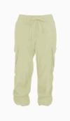 Sass& Bide Cargo trousers