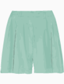 MIHL by Margaret Howell Crease trousers