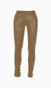Fendi Biker Trousers