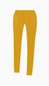 valentino Peg Trousers