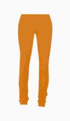Joseph Trouser Leggings
