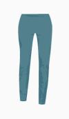 Burberry Trouser Leggings