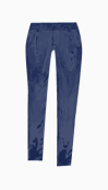 Bird By Juicy Couture Chinos