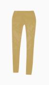 IRO Skinny leg trousers