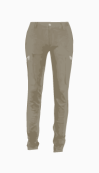 Rag & bone Cargo trousers