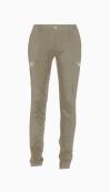 Rag & bone Cargo trousers