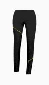 McQ Skinny leg trousers