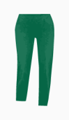 Chinti and Parker Capri Trousers