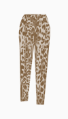 By Malene Birger Harem trousers