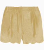 J.Crew Crease trousers