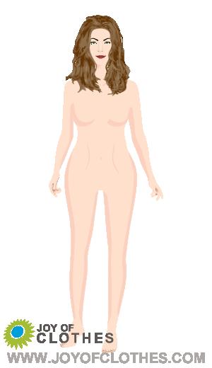 Sonyetta