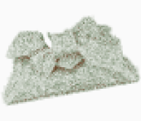 Phase 8 Envelope clutch